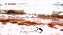 One Arc Degree - Ashore | Full EP