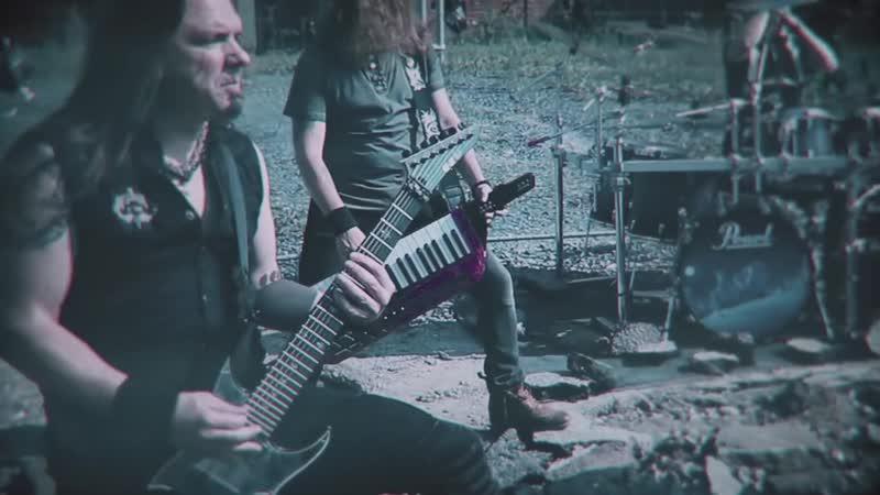 Sonata Arctica - Who Failed The Most