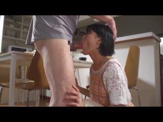 Best Asian Cumshots Compilation July Part 1 / 2020-2021 Japan Korean Thailand China porno blowjob минет сперма кончил рот японке