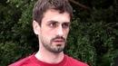 Понять Простить 1346 серия Без права на любовь эфир 23 августа 2012