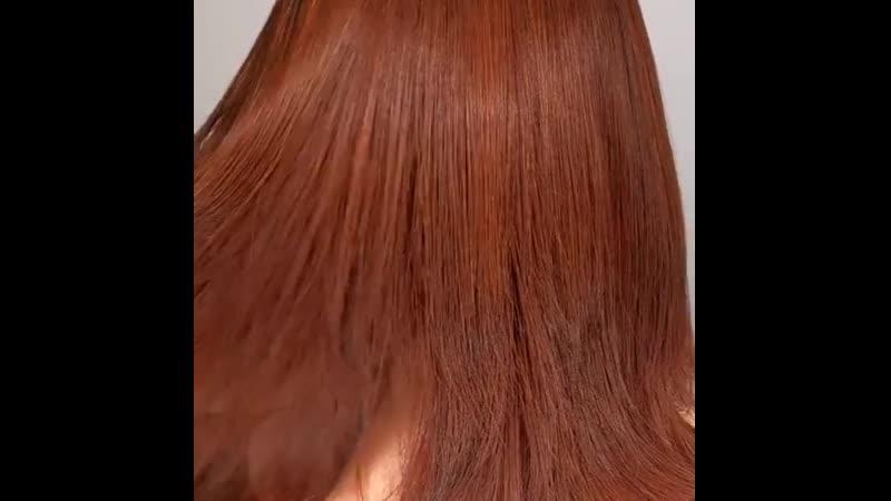 Друзья 🥰 Подарите нам сердечко ❤️ 🙏🏻 🧚♀️ Девочки у нас проходит акция ✔️на процедуру ботокса и кератина для волос по сладким це