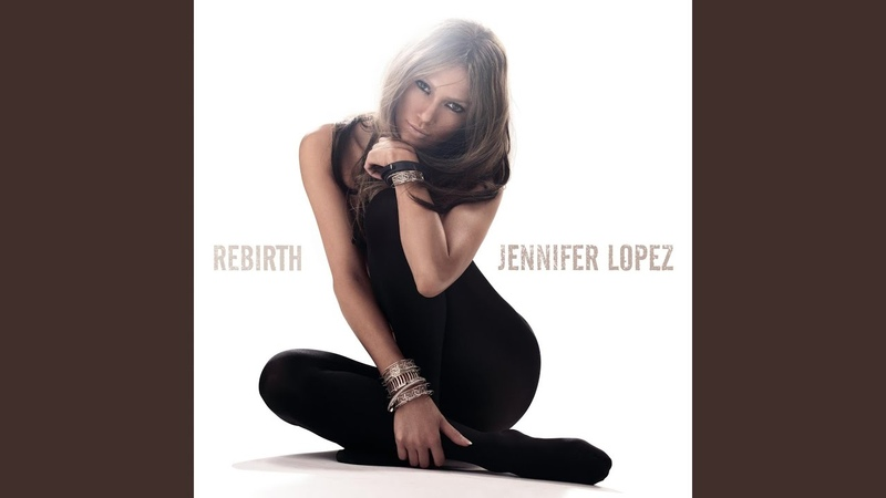 Jennifer Lopez Whatever You Wanna Do