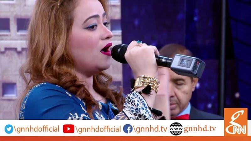 Pankh Hotay To Odh Ati Main Song by Sarwat Joke Dar Joke