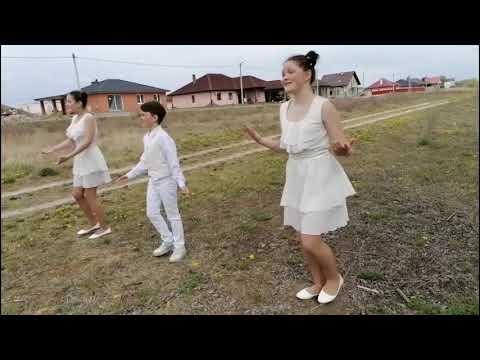 Прямая трансляция пользователя Мотыкальский сельский Дом культуры
