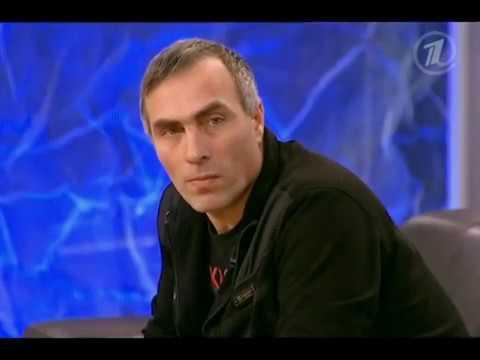 Пусть говорят Бедные родственники Выпуск от 19 01 2012
