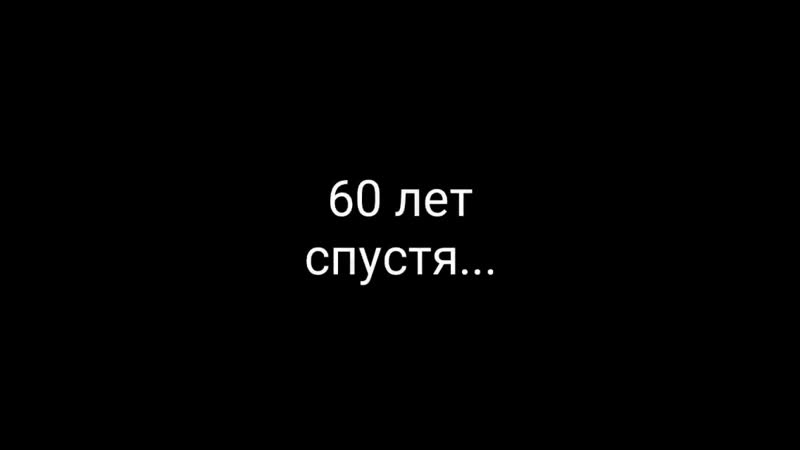 95373C55 5D94 475C 88D3
