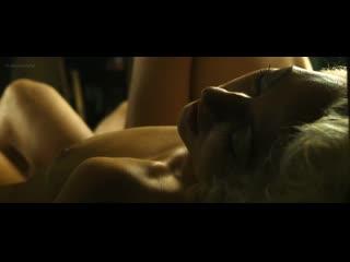 Svetlana Ivanova Nude - Legenda №17 (RU 2013) HD 1080p Watch Online / Светлана Иванова - Легенда №17