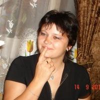 Горняк Наталья (Жих)