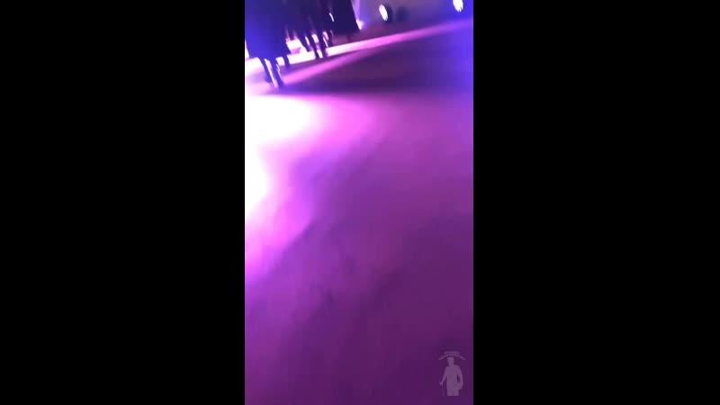 Hatari interweave eurovision 2019