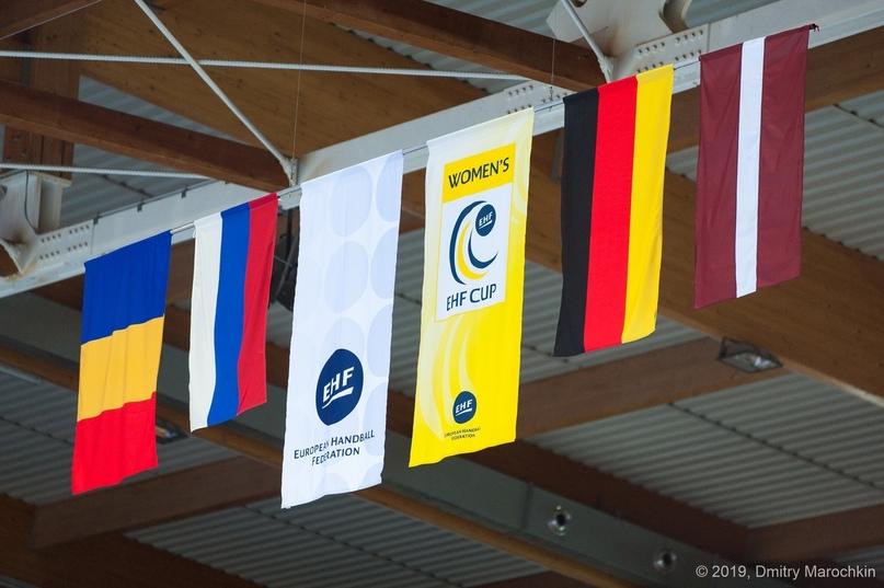 Скрытая угроза. Как минимум пять турниров в Европе могут не начаться. Или не закончиться, изображение №1