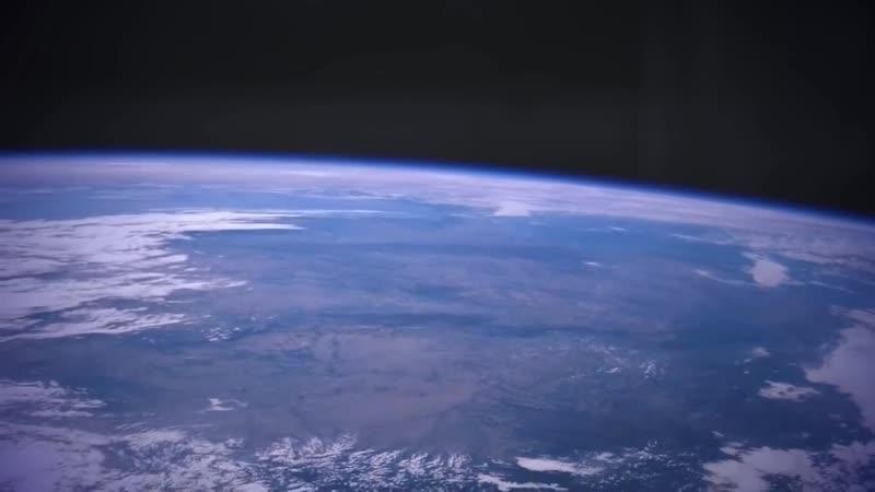 Галактические Жнецы невероятная фантастика про инопланетян HD 720p