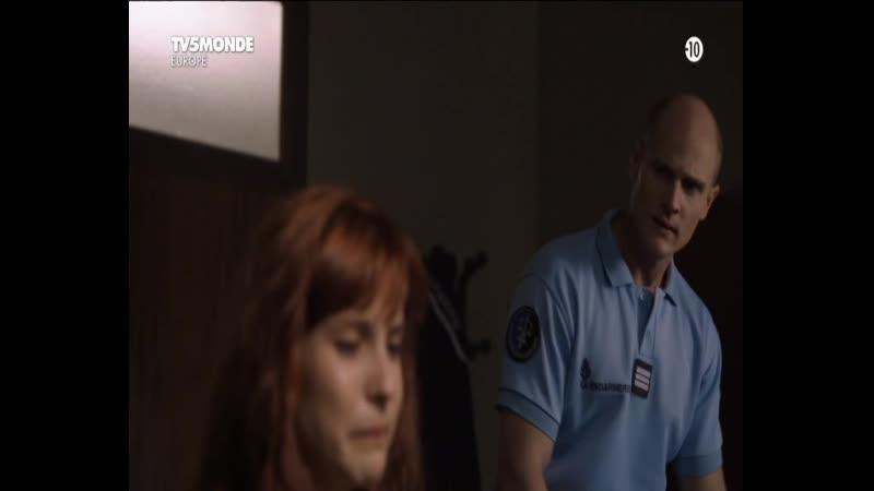 Сила огня(Франция.Детектив.2016)-(перевод-субтитры)