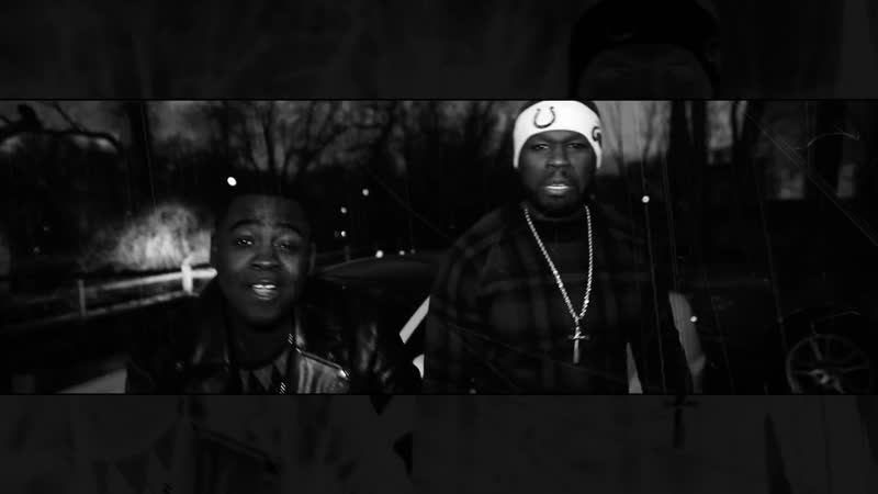 50 Cent ft Kidd Kidd Everytime I Come Around 2014