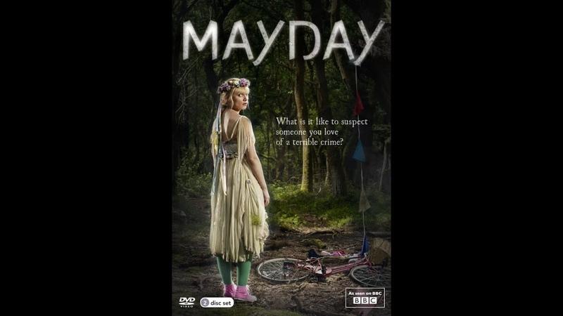 Праздник мая 2 серия детектив триллер 2013 Великобритания