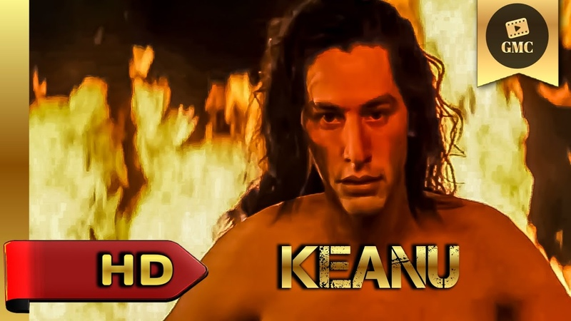 The devil lose The Devil's Advocate 1997 HD keanu reeves Al Pacino movie clip 1