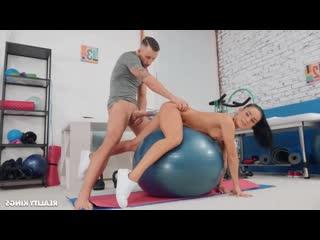 Lexi Dona [порно, трах, ебля,  секс, инцест, porn, Milf, home, шлюха, домашнее, sex, минет, измена]