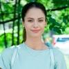 Dasha Kanaeva