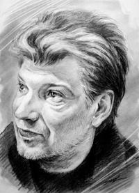 Alexey  Fomin(Foma)