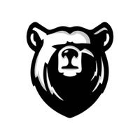 Личная фотография Бурыя Медведя