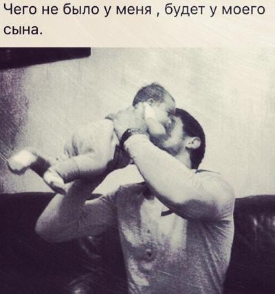 Эдвард Любутин