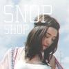 ■ PUBLIC SNOP SHOP ■ ASIAN FASHION ■