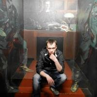 Фотография Макса Макарова ВКонтакте