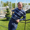 Andrey Monakhov