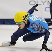 Фотография профиля Виктора Ана ВКонтакте