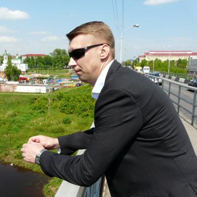 Andrey, 42, Polatsk