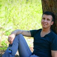 Шилов Андрей