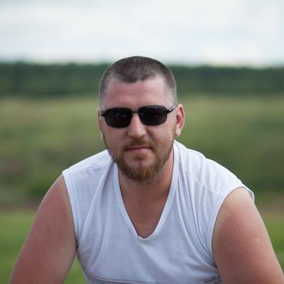 Игорь, 34, Valuyki