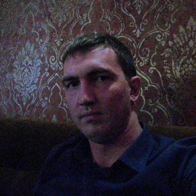Artur, 30, Tuymazy