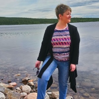 Фотография профиля Ларисы Цветковой ВКонтакте