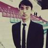 Dauren Abdrasilov