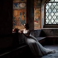 Свадебный|Семейный|Фотограф| Ярославль