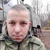 Ruslan  Zinatullin