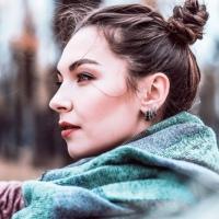 фотография Валерия Безсмольная