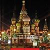 Завтра в Москве |  Афиша Москвы