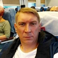 Фотография анкеты Романа Гореликова ВКонтакте