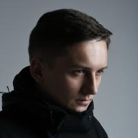 Фотография профиля Геннадия Фарафонова ВКонтакте