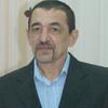 Rafis Fattakhov