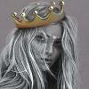 Дерзкая Княгиня