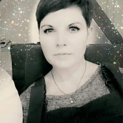 Вероника, 46, Vyshniy Volochek