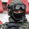 Армия | Выживание | Военные Люди