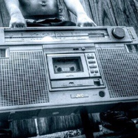 Skyzvook Music