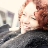 Ksenia Lyapunova