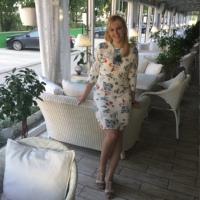 Оксана Покатилова