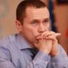 Dmitry Berdnikov