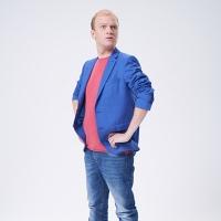Сева Москвин
