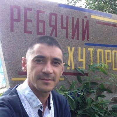 Тимур Мифтахов